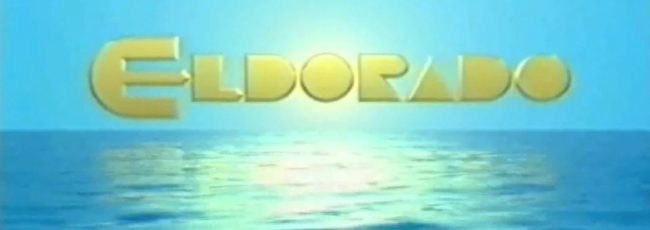 Eldorado (Eldorado) — 1. série