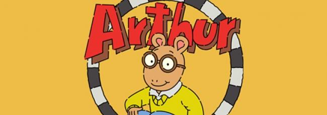Arthur (Arthur)
