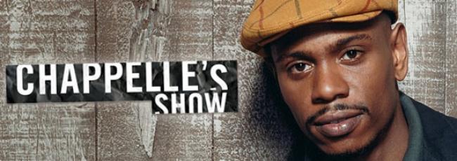 Chappelle's Show (Chappelle's Show)