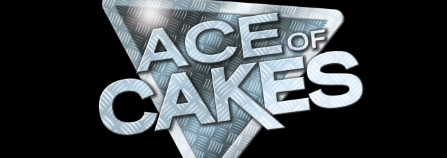 Ace of Cakes (Ace of Cakes)