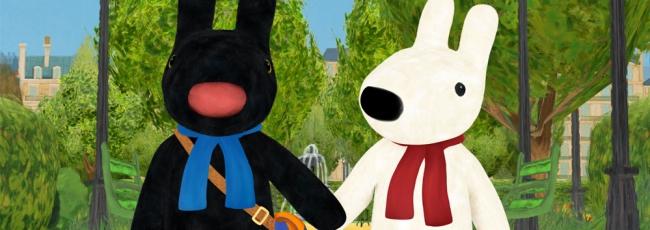 Gaspard and Lisa (Gaspard and Lisa)