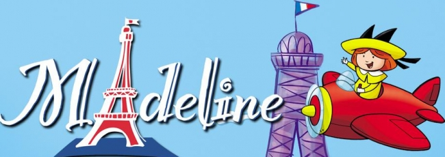 Madeline (Madeline)