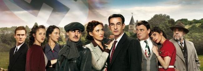 village français, Un (Un village français) — 3. série