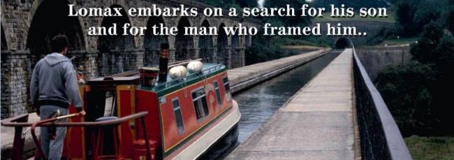 Muž bez domova (Travelling Man)
