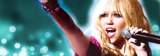 Hannah Montana (Hannah Montana) — 1. série