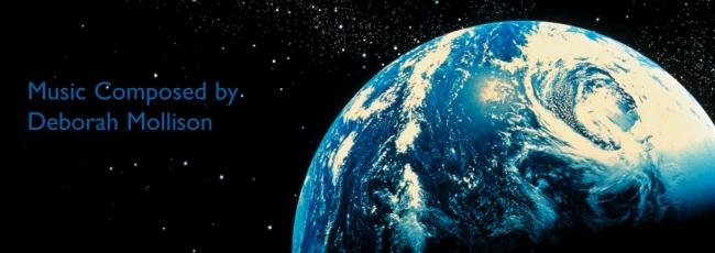 Historie Země (Earth Story)