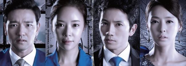 Secret Love (Bimil) — 01. série
