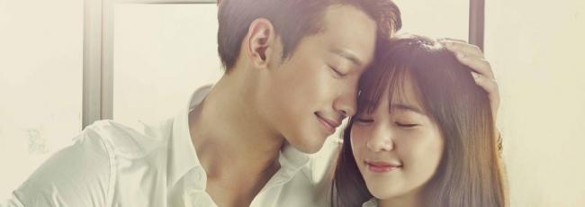 She's So Lovable (Naegen Neomu Sarangseureowoon Geunyeo) — 01. série