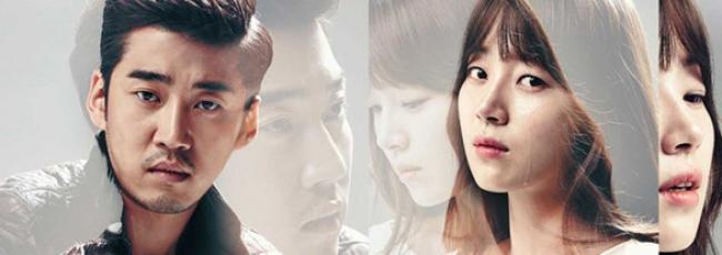 Beyond the Clouds (Taeyangeun Gadeukhi) — 01. série