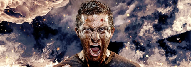Bear Grylls: Únik z pekla (Bear Grylls: Escape From Hell) — 1. série