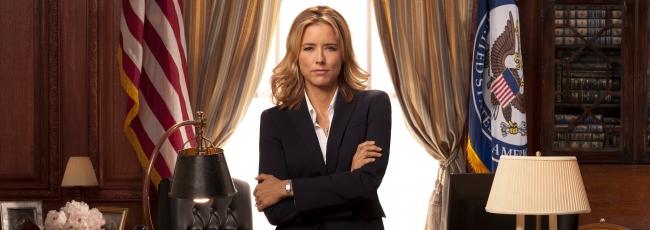 Madam Secretary (Madam Secretary) — 1. série
