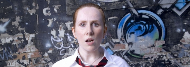 Show Catherine Tateové (Catherine Tate Show, The)