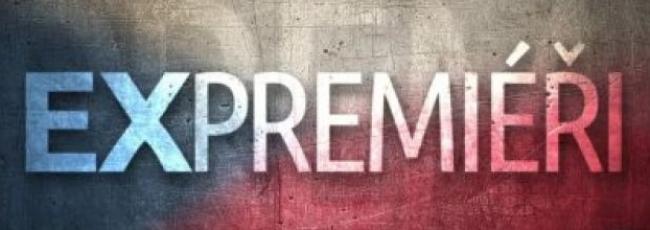 Expremiéři (Expremiéři) — 1. série