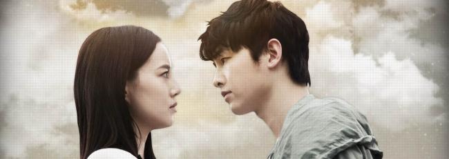 The Innocent Man (Sesang Eodiedo Eobsneun Chakhan Namja) — 1. série