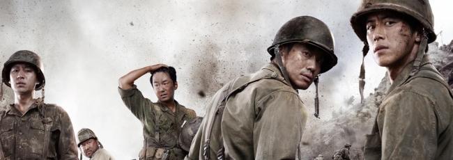 Comrades (Jeonwoo) — 1. série