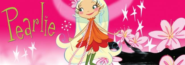 Pearlie (Pearlie)