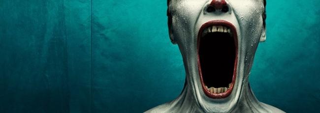 American Horror Story (American Horror Story) — 4. série