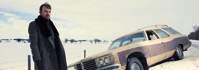 Fargo (Fargo) — 1. série