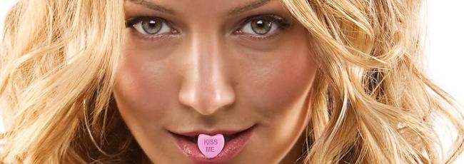Láska bolí (Love Bites) — 1. série