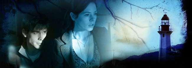 Ostrov smrti (Harper's Island) — 1. série