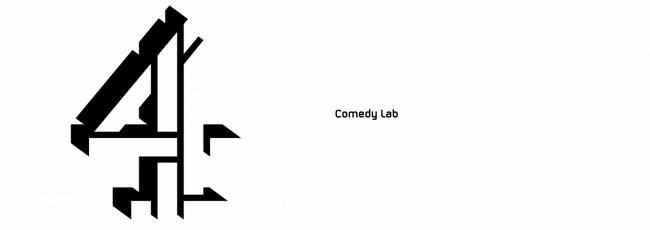 Comedy Lab (Comedy Lab) — 1. série