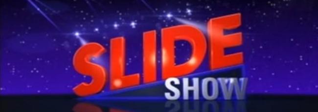 SlideShow (SlideShow) — 1. série