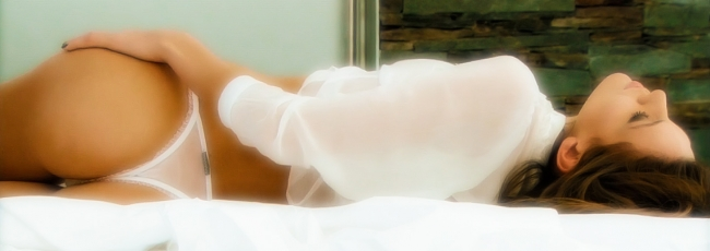 Skryté vášně (Jazmin's Touch) — 1. série