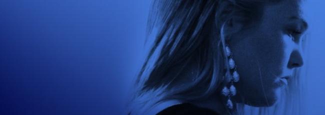 Blue (Blue) — 1. série