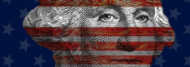 Odhalená nejtemnější tajemství Ameriky (America Declassified) — 1. série