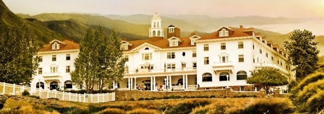 Tajemství a legendy hotelů (Hotel Secrets & Legends) — 1. série