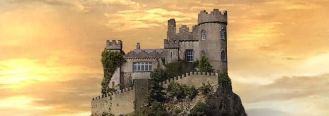 Tajemství a pověsti zámků (Castle Secrets & Legends) — 1. série