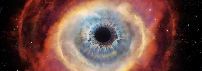 Kosmos: Časoprostorová odysea (Cosmos: A Space-Time Odyssey) — 1. série