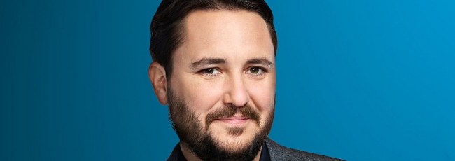 The Wil Wheaton Project (Wil Wheaton Project, The) — 1. série
