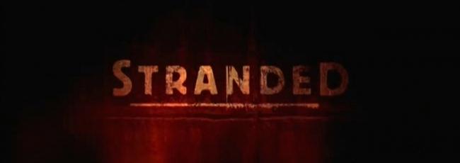 Stranded (Stranded) — 1. série