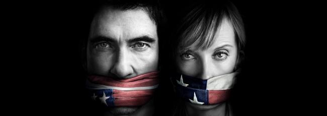 Hostages (Hostages) — 1. série