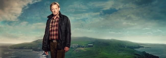 Shetland (Shetland) — 1. série