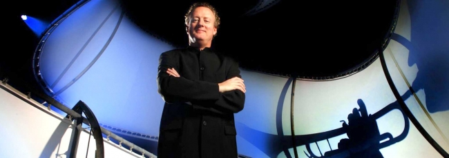 Howard Goodall's Story of Music (Howard Goodall's Story of Music) — 1. série