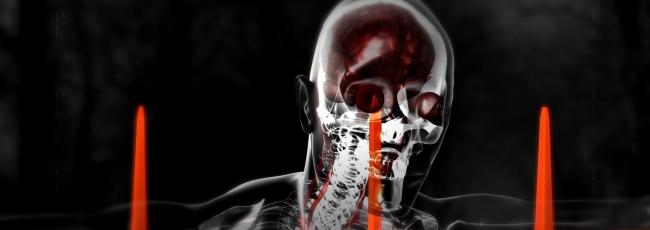 Cizí předměty v těle (Body Invaders) — 1. série