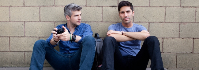 Catfish: The TV Show (Catfish: The TV Show) — 1. série