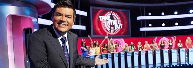 Take Me Out (Take Me Out) — 1. série