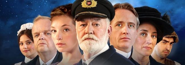 Titanic (Titanic) — 1. série