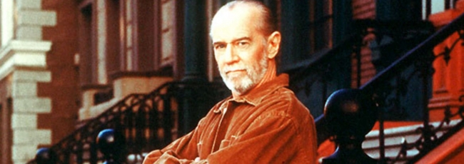 The George Carlin Show (George Carlin Show, The) — 1. série
