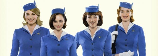 Pan Am (Pan Am) — 1. série