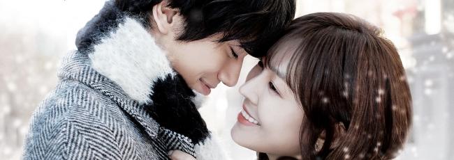 I Need Romance (Romaenseuga Pilyohae) — 1. série