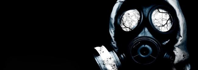 Doomsday Preppers (Doomsday Preppers) — 1. série