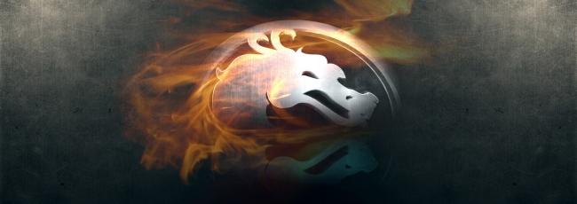 Mortal Kombat: Legacy (Mortal Kombat: Legacy) — 1. série