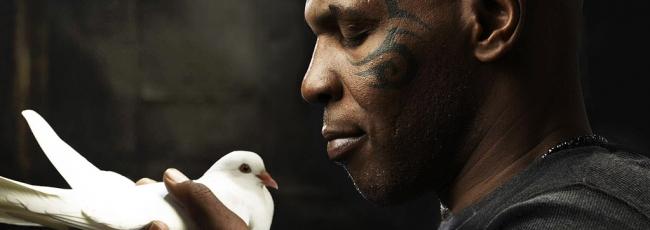 Tyson jak ho neznáte (Taking on Tyson) — 1. série