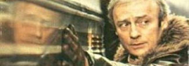 1990 (1990) — 1. série
