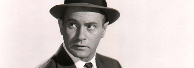 Mike Hammer (Mike Hammer) — 1. série