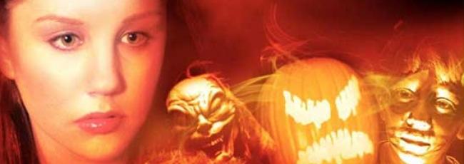Noční můry (Nightmare Room, The) — 1. série